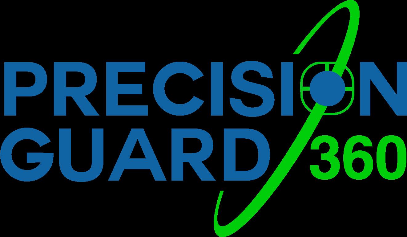Precision Guard 360