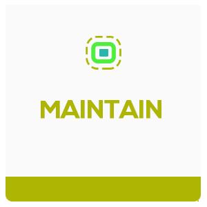 steps Maintain 07202020